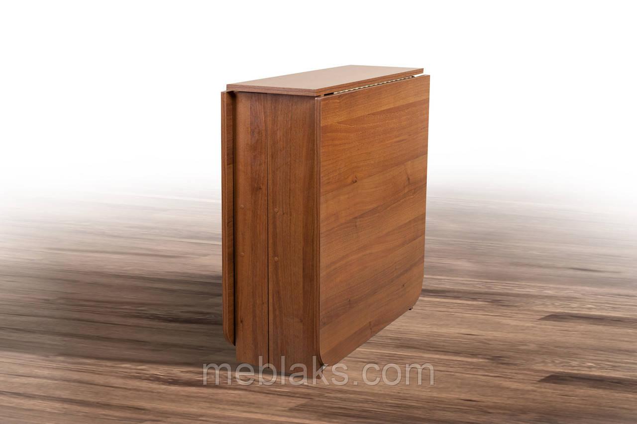"""Стол-трансформер """"Книжка"""" в гостиную  Микс Мебель, фото 1"""