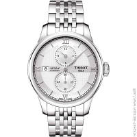 Часы Tissot Le Locle Automatic Petite Seconde (T006.428.11.038.02)