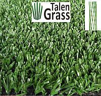 Штучна трава 20мм Talen 20 MS, фото 1
