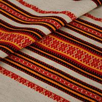 Пошив ресторанного текстиля  в украинской тематике