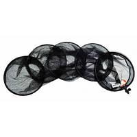Садок Fishing ROI QBA-35153