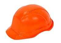 Защитная каска строительная монтажная универсальная