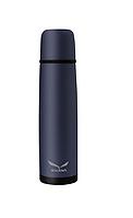 Salewa Thermo Lite Uni Термос 0.75 л синий
