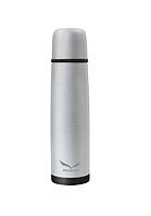 Salewa Thermo Lite Uni Термос 0.75 л серый