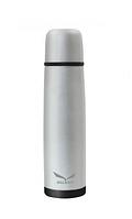 Salewa Thermo Lite Uni Термос 1 л серый
