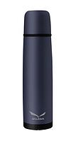 Salewa Thermo Lite Uni Термос 1 л синий (2335/3850)