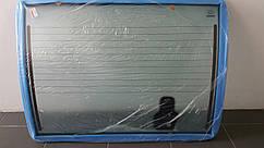 794933 Заднее стекло Маниту (Manitou)