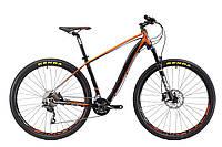 """Велосипед  СYCLONE SLX 29"""", рама 20"""""""