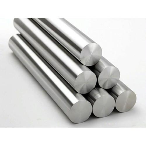 Труба титановая 12х5 ВТ6 порезка доставка цена