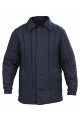 Куртки ватные рабочие. Куртка ватная (ТК. ВЕРХА гретта)