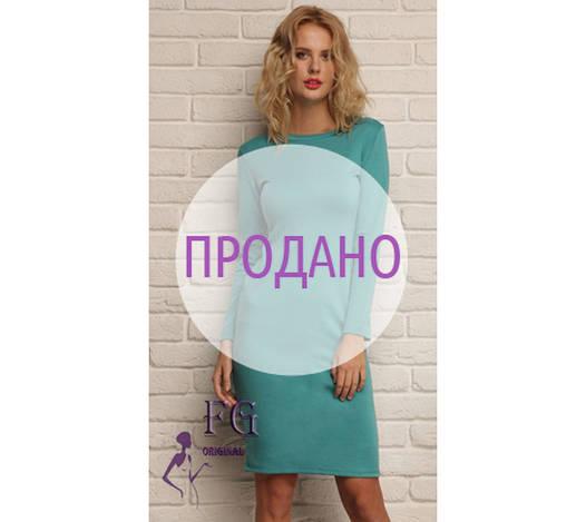 """Платье """"Dress code"""". Продано"""