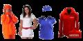 Спецодежда рабочая одежда профессиональная, корпоративная, фартуки с логотипом, под заказ от 50 шт.