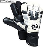 Вратарские перчатки RG Zima