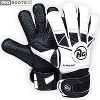 Вратарские перчатки RG Aspro Noc