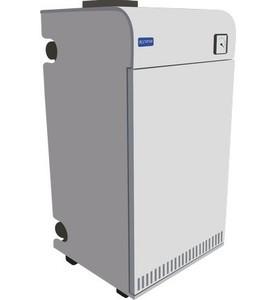 Котел газовий димохідний Корді Вулкан АОГВ-10Е (EUROSIT 630)