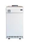 Котел газовий димохідний Корді Вулкан АОГВ-10Е (EUROSIT 630), фото 2