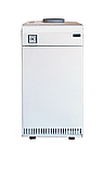Котел газовый дымоходный двухконтурный Корди Вулкан АОГВ-12ВЕ (EUROSIT 630), фото 3