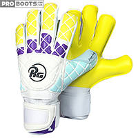 Вратарские перчатки RG Snaga Iris