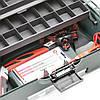 Рыбак 4 INTERTOOL BX-0904, фото 3