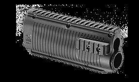 Цевье тактическое FAB для Benelli M4