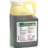 Гербицид Базагран М, в.р. BASF AG