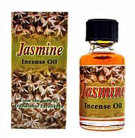 """Ароматическое масло JR Jasmine """"Жасмин"""""""