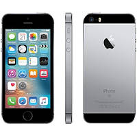Iphone SE 16Gb Spase Grey