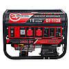 Генератор бензиновый INTERTOOL DT-1128, фото 2