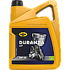 KROON OIL DURANZA LSP 5W-30 5л