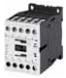 Контактор DILM7-01 (230В 50Гц) 3НО+1НЗ  (000276585)