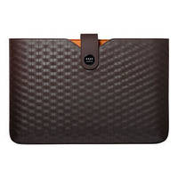 "Сумка 10"" ASUS INDEX Sleeve KR Collection Brown (90-XB0J00SL00040-)"