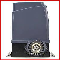 Miller Technics 1000 автоматика для откатных ворот (привод)