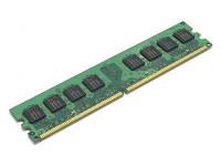 Модуль памяти DDR2 256 MB Hynix 4200