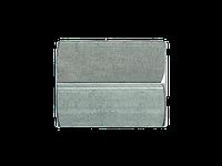Адаптер прямой с внутренней резьбой BSP