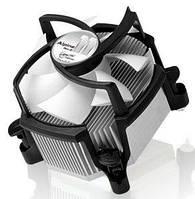 Вентилятор для ЦП S1156/1155/775 Arctic Cooling Alpine 11 Rev. 2 UCACO-AP110-GBB01
