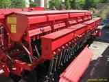 Сеялка зерновая Астра СЗТ 5.4, фото 3