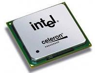 Процессор LGA 1155 Intel Celeron G1620 Box / 2x2.7 GHz / L3 2 MB / Ivy Bridge / 22 nm / TDP 55 W / B