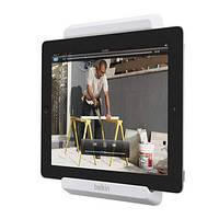 Подставка под планшет Belkin для Apple iPad 2/3/4