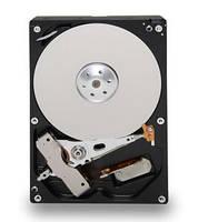 Винчестер 500 GB TOSHIBA DT01ACA050, 7200 RPM, 32 MB, SATA-III