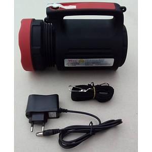 Ручной фонарь YJ-2886