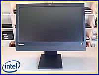 "Моноблок Lenovo ThinkCentre M90z intel i5/RAM 4GB/HDD 500GB/23"" Full HD"