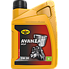KROON OIL AVANZA MSP 5W-30 1л