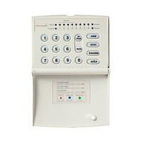 Клавиатура охранная Premier RKP4 (DAA-0011)