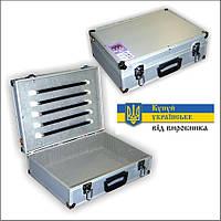 Экспонирующая камера для печатей и штампов ЭПМ-5-8
