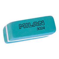 14-78 Резинки ''Milan'' № 3024