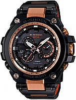 Мужские часы Casio MTG-S1000BD-5AER