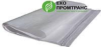 Рекламный прайс-лист на мешки полипропиленовые
