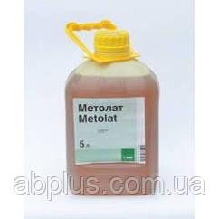 Прилипач для гербіцидів Метолат, BASF