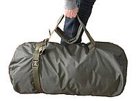 Армейский рюкзак сумка-баул 105л 1680д М1