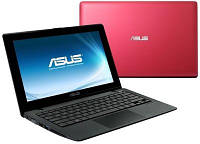 "Нетбук ASUS X200MA-KX240D 11.6"" HD LED Intel Celeron N2830 (2.16 GHz)/2GB/500GB/Intel HD Graphics/LA"